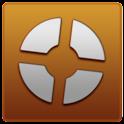 Itemizer: TF2 Pro