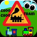 Choo Choo Train icon