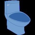 toilet buddy logo