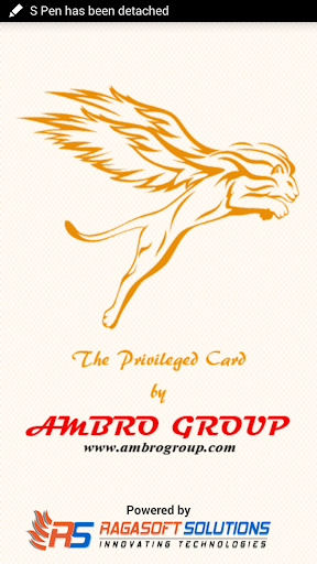 The Privileged Card