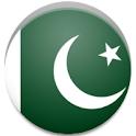 Urdu English (Audio) icon