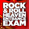 Rock Music Trivia (Quiz) icon