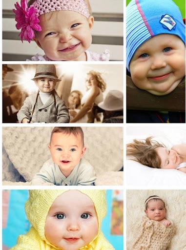 攝影必備APP下載 Go photo collage 好玩app不花錢 綠色工廠好玩App