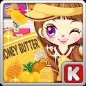 Judy's Potato chip Maker -Cook