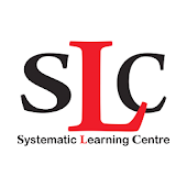 Systematic Learning Centre