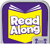 Read-Along Library