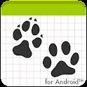 Pet Health icon