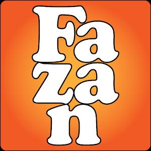Fazan for PC and MAC