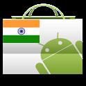 India Android Market icon