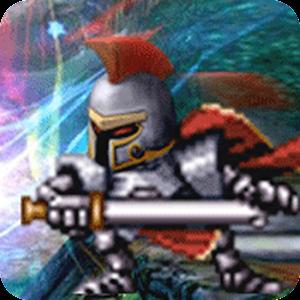 Miragine War v2.3 [.apk] [Android]