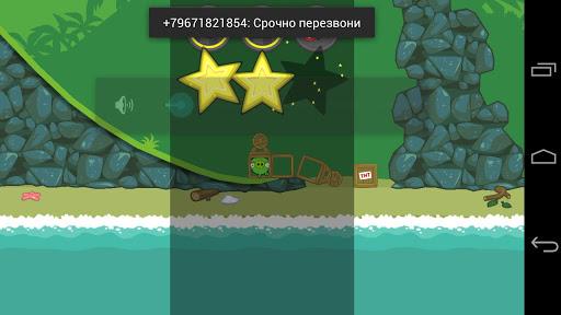 SMSOnScreen free