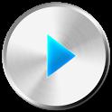Media Widget icon