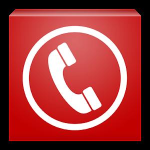المكالمات Call Recorder Premium v8.9,بوابة 2013 NRCSIPlypvw6P4Opk9wg