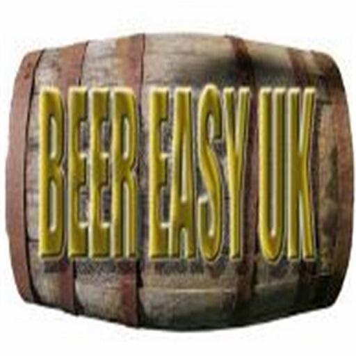 beereasyuk 生活 LOGO-玩APPs