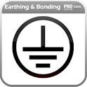 Earthing & Bonding Guide icon