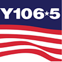 Y106.5 Country