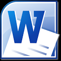Microsoft Word: Tips & Tricks icon