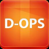 D-OPS