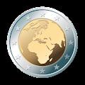 Exchange Rates - Currency Converter download