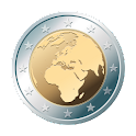 Exchange Rates logo