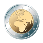 Exchanger Currency
