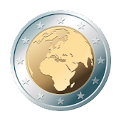 Exchange Rates - Currency Converter