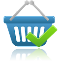 BK Aprovador Compra logo