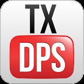 Driver Handbook - Texas Free