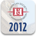 2012 ASH Annual Meeting & Expo icon