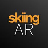 Skiing AR