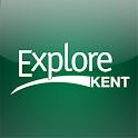 Explore Kent logo