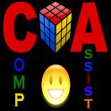 Cube Comp Assistant