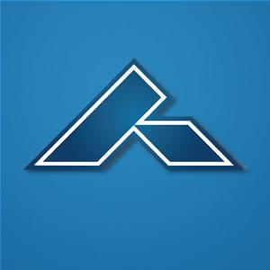 App Koofers Mobile APK for Windows Phone