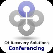 C4 Events