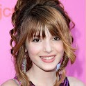 Bella Thorne HD Live Wallpaper logo