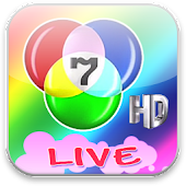 Thai TV 7 HD Live