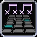 Drum Grooves Arranger icon
