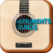Best Instruments Sounds