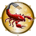 Daily Horoscope 2014 icon