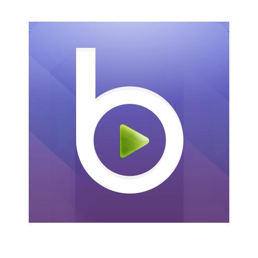 BobiTag 娛樂 App LOGO-硬是要APP