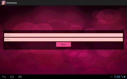 Neide Beauty 2.2 screenshots {n} 9