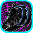 Lite Bike file APK for Gaming PC/PS3/PS4 Smart TV