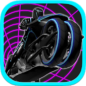 Lite Bike: Racing Game
