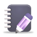 KN-Contacts II Lite icon