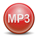 MP3 RED Downloader icon