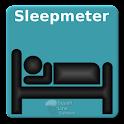 Sleepmeter logo