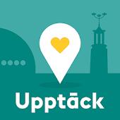 Upptäck Stockholm