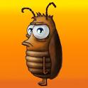 Roach Rush icon
