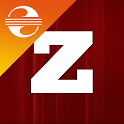 Zappiti Media Control Dune HD icon