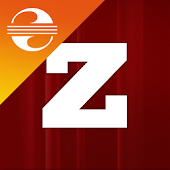 Zappiti Media Control Dune HD